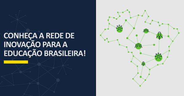 Faça parte da Rede IEB!