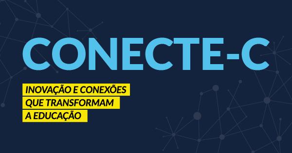 Conheça o CONECTE-C