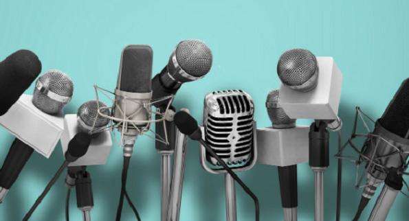 Como a sala de aula pode enfrentar a onda de notícias falsas
