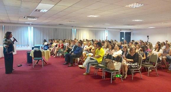 CIEB realiza parceria com Secretaria de Estado da Educação de Santa Catarina