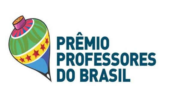 CIEB fecha parceria com MEC para Prêmio Professores do Brasil