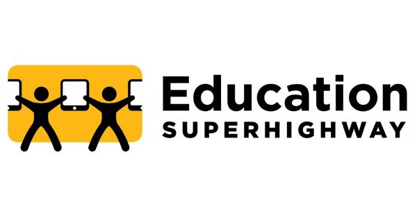 Experiências educacionais inspiradoras na Califórnia