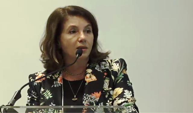 CIEB leva contribuições à 3ª Audiência Pública da BNCC