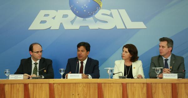 Educação Conectada impulsiona a inovação nas escolas públicas brasileiras