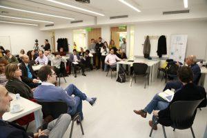 31 AGO - Encuentro FEDAM 13