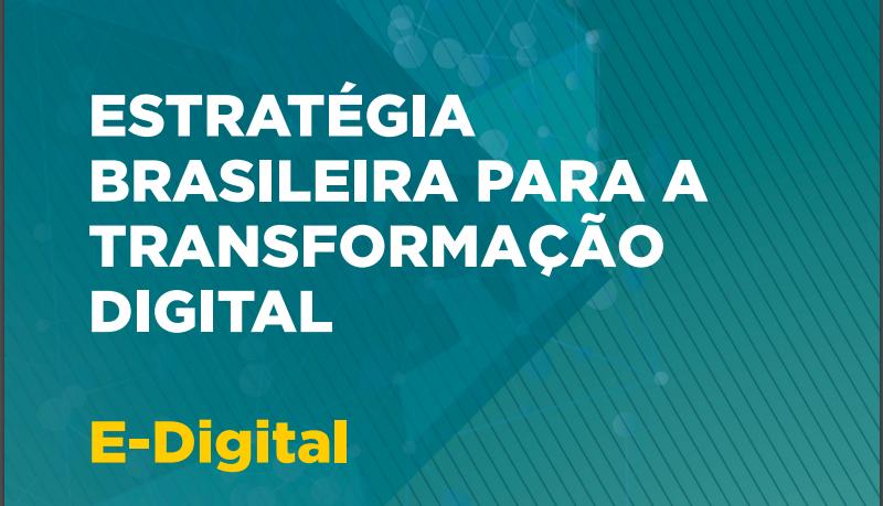 CIEB integra o Conselho Consultivo para a Transformação Digital