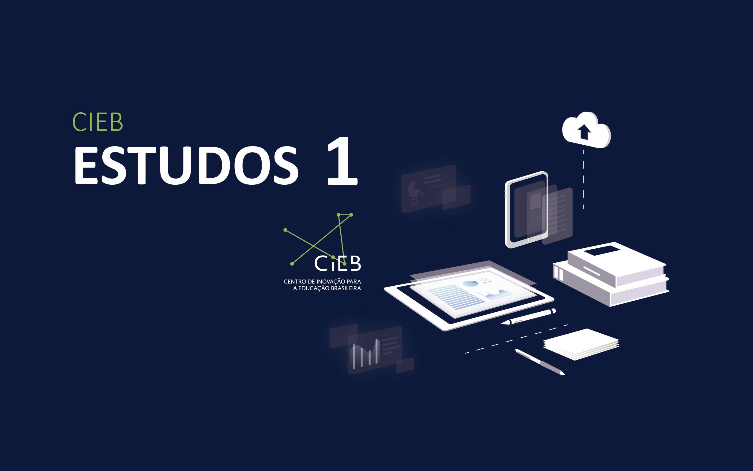Aquisição de Tecnologia Educacional pelo Setor Público: entraves e caminhos para estimular o ecossistema de inovação no Brasil