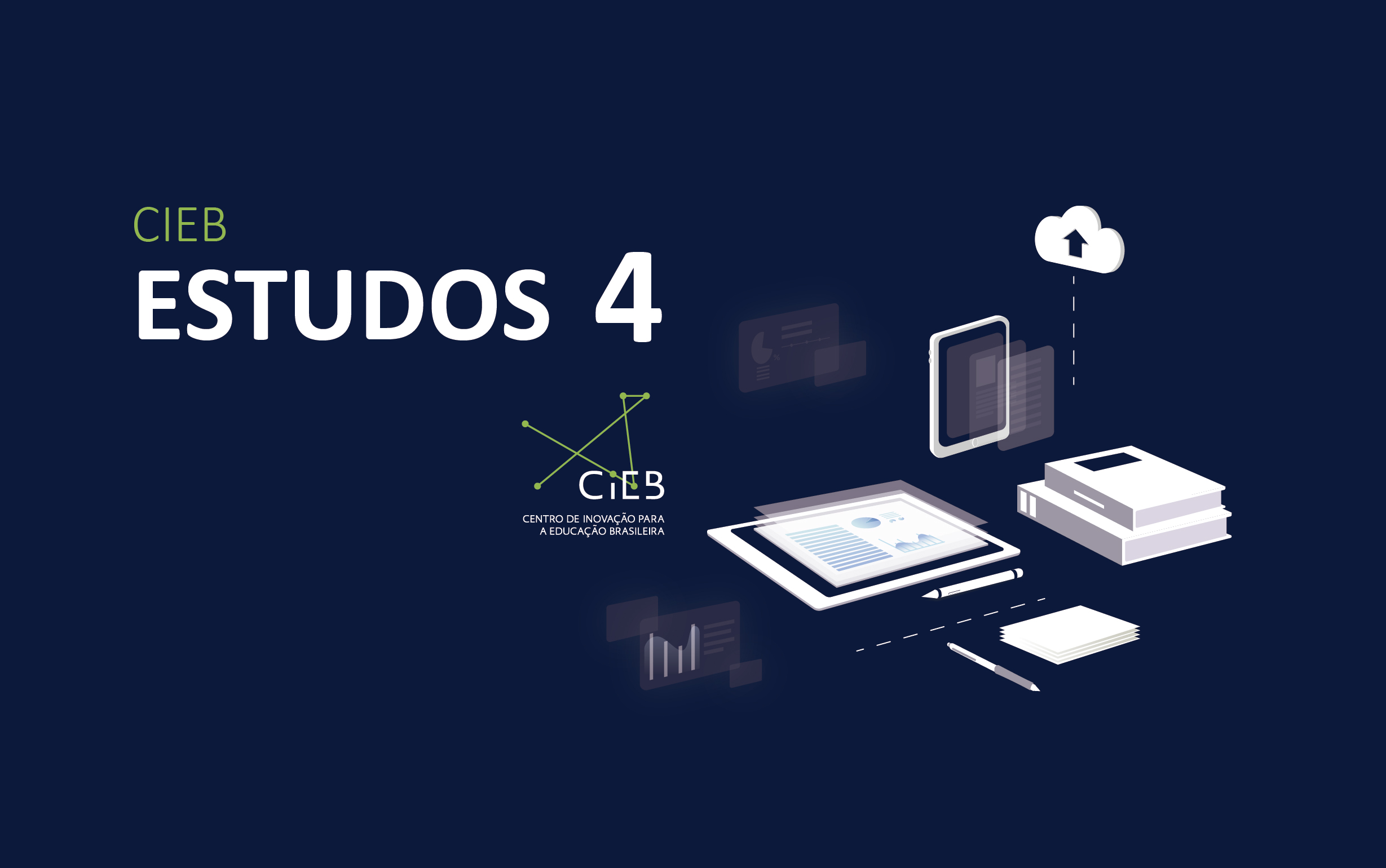 Políticas de Tecnologia na Educação Brasileira: Histórico, Lições Aprendidas e Recomendações