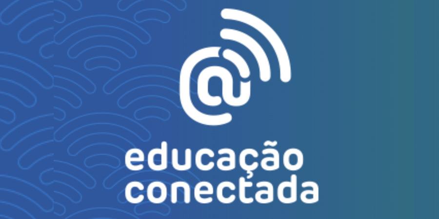 Educação Conectada