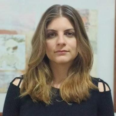 Ana Úngari Dal Fabbro