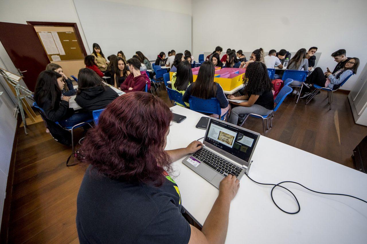 MEC homologa diretrizes curriculares da formação docente