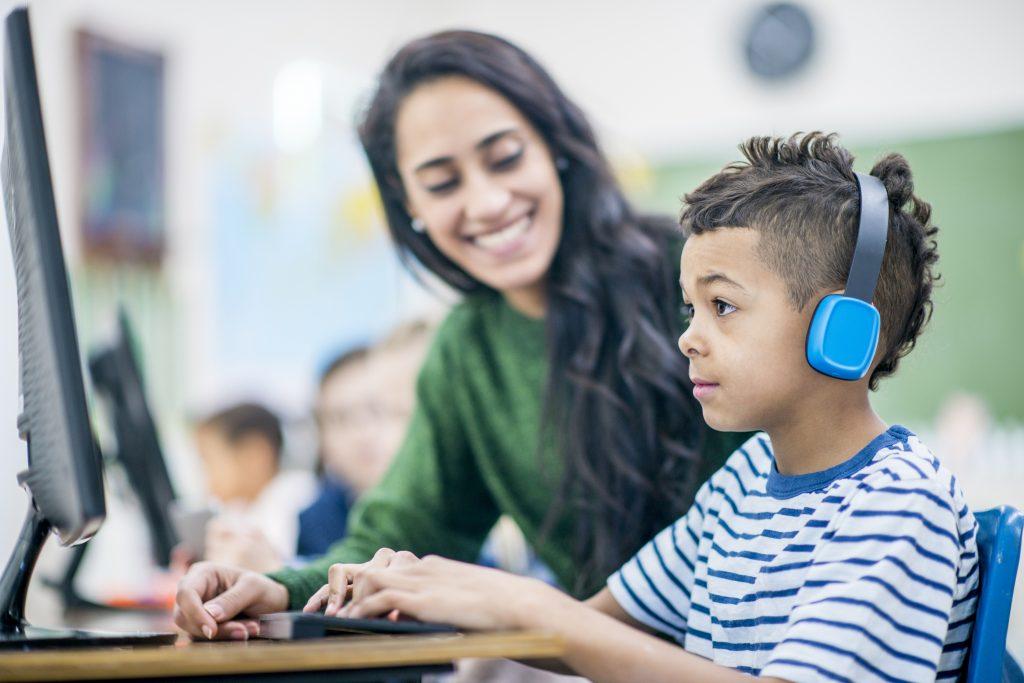 O papel das práticas pedagógicas inovadoras mediadas por tecnologia