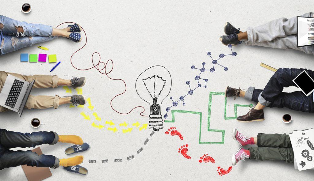 A potência do ensino personalizado para apoiar a prática pedagógica inovadora