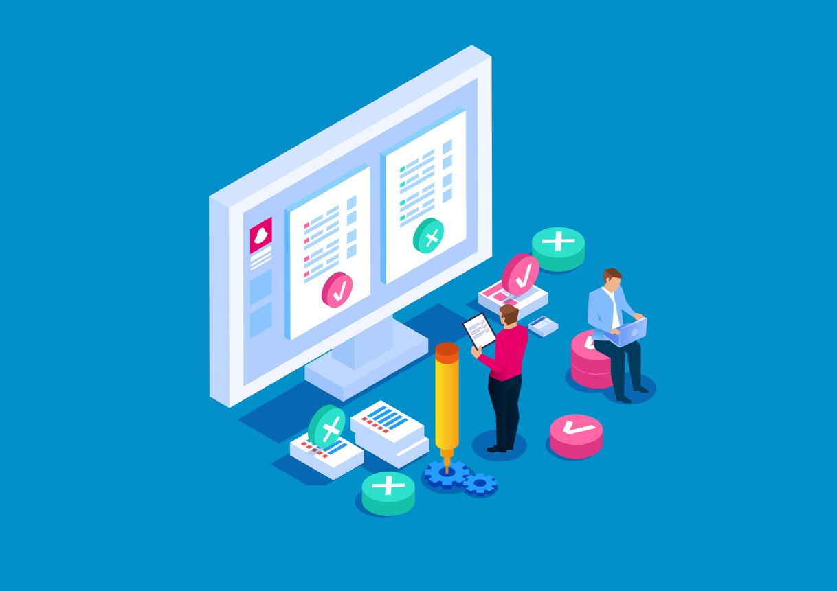 Como escolher tecnologia educacional?
