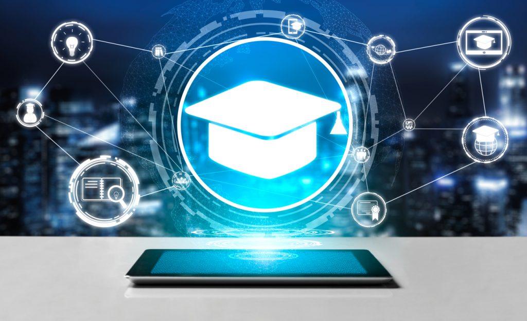 CIEB e Abstartups lançam nova edição do Mapeamento de Edtech, com 449 startups de tecnologia educacional