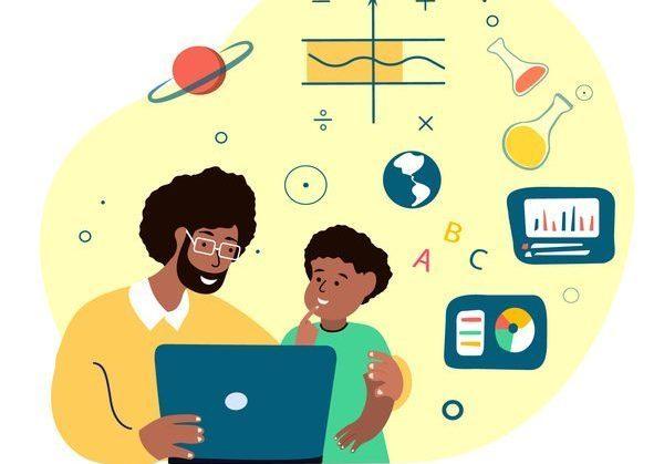 Por onde começar a implementação das Estratégias de Aprendizagem Remota