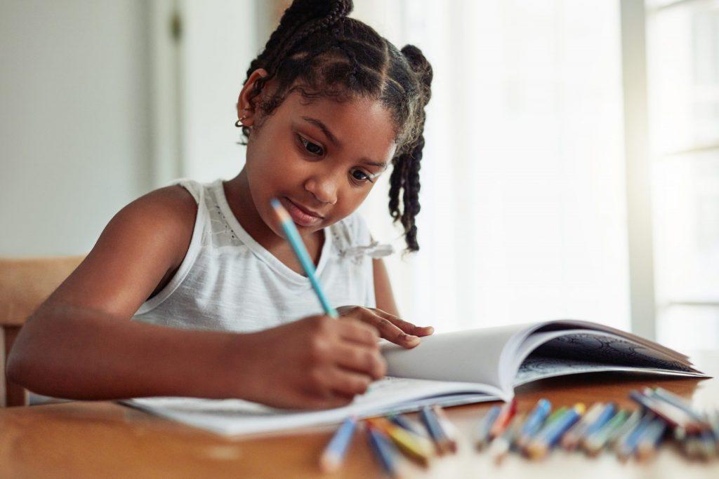 Ensino remoto: como saber se os estudantes estão aprendendo