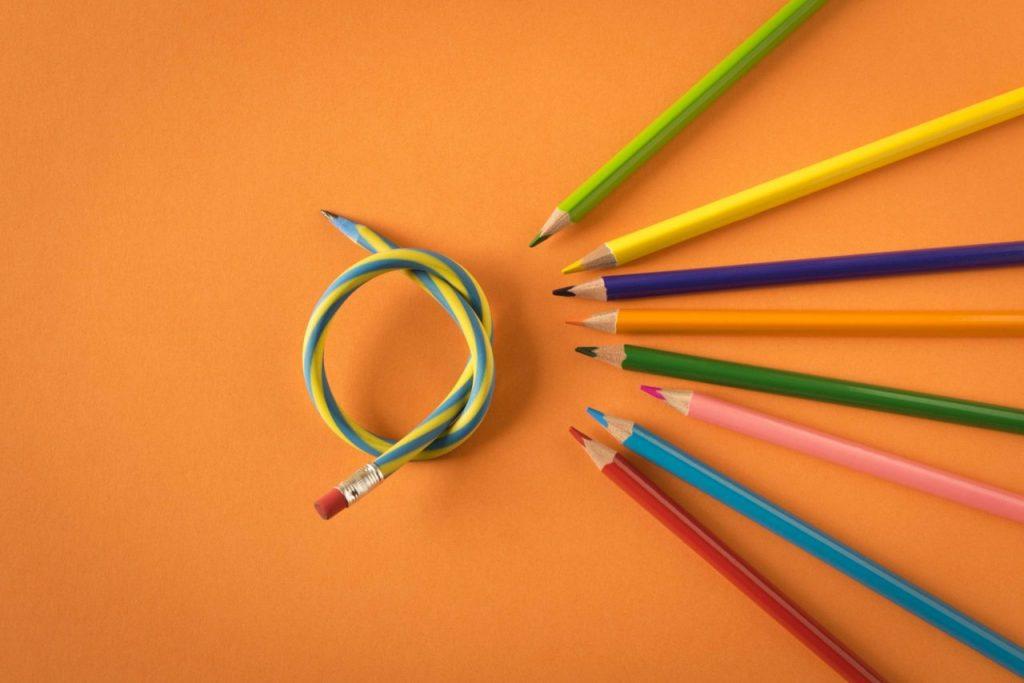 Redes de ensino devem reorganizar o currículo para tornar a aprendizagem remota mais efetiva