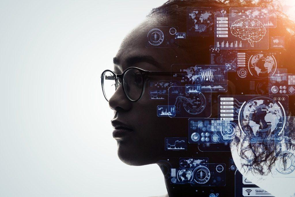 CIEB desenvolve currículo de referência em tecnologia e computação para apoiar as redes na implantação do novo ensino médio