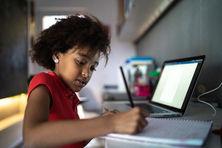 Por que investir em tecnologia para educação