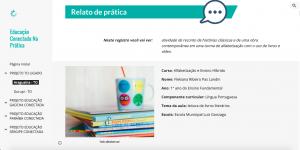 Conheça 27 práticas inovadoras para transformar as experiências de aprendizagem e de gestão escolar