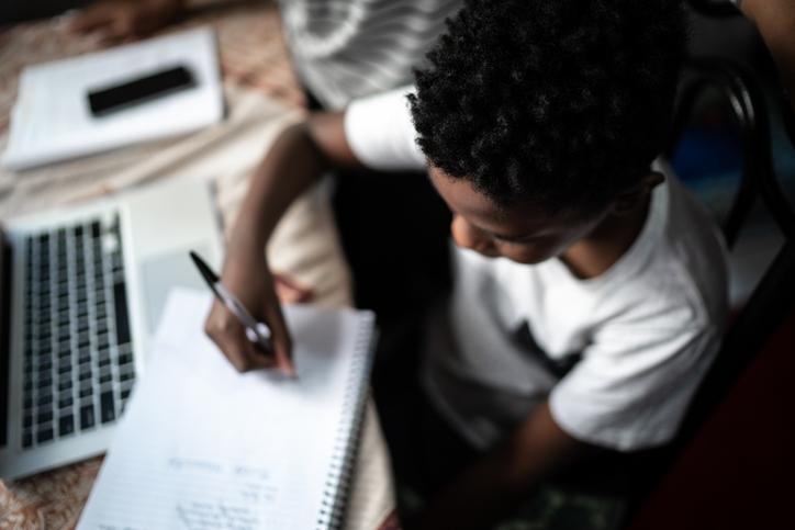 CIEB e RNP estabelecem acordo para desenvolver soluções de conectividade e de uso de tecnologias digitais na educação pública