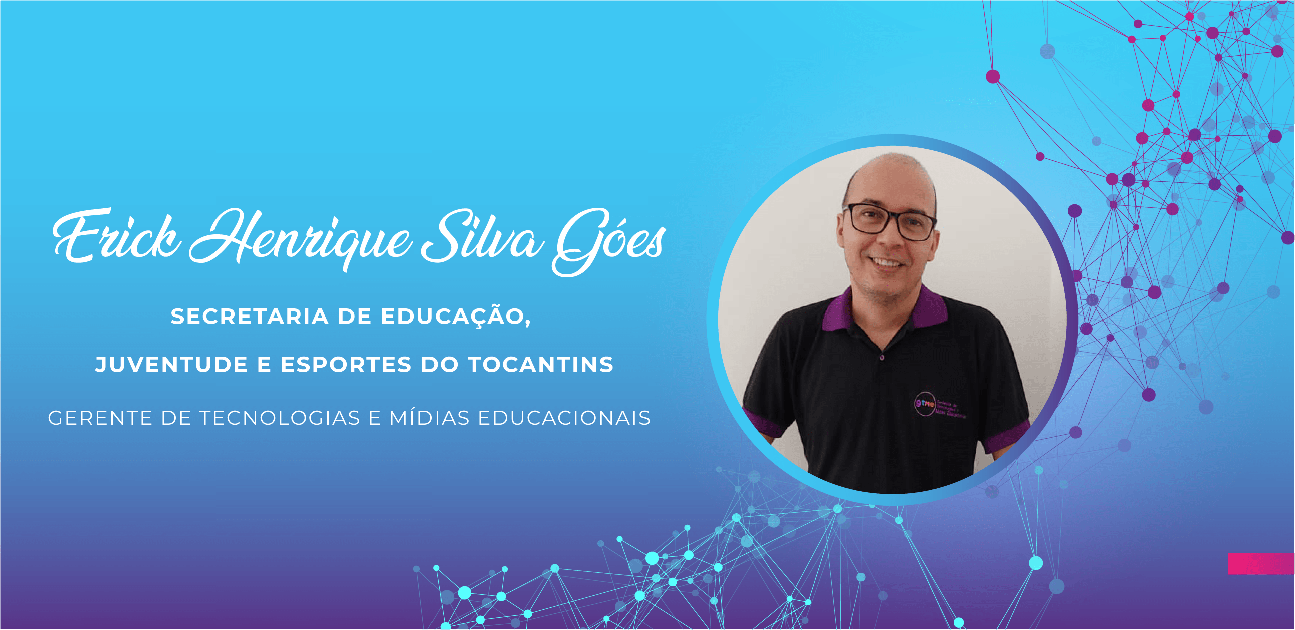 Erick Henrique Silva Góes