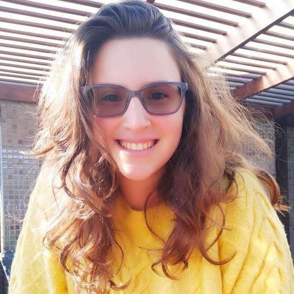 Camila Wasserman