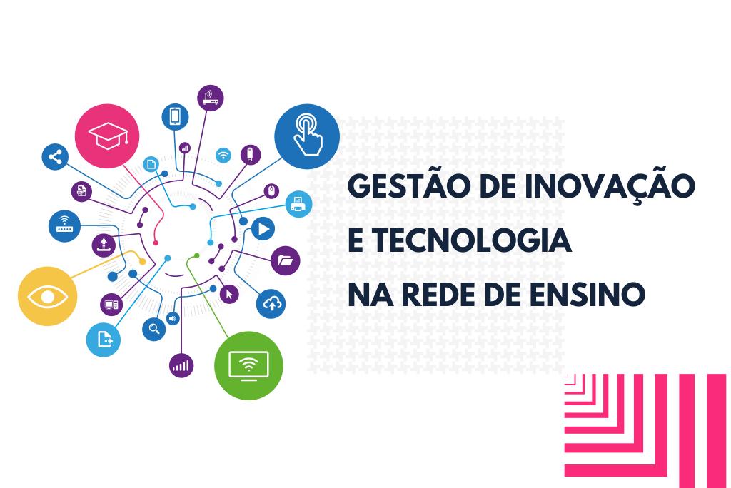 Secretarias municipais de educação fecham parceria com o CIEB para promover a transformação digital de suas redes de ensino