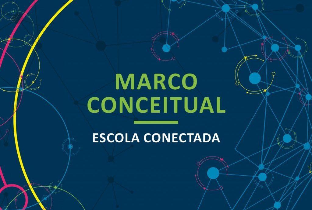 Publicação do CIEBexplica como as tecnologias digitais podem ajudar o Brasil a oferecer uma educação com mais qualidade e equidade