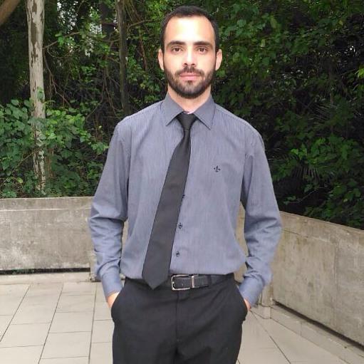 João Paulo Moreira