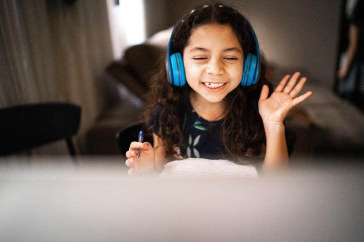 Secretaria de Educação do Estado de São Paulo lança chamamento público para facilitar a aquisição de recursos educacionais digitais pelas escolas. Entenda como como participar